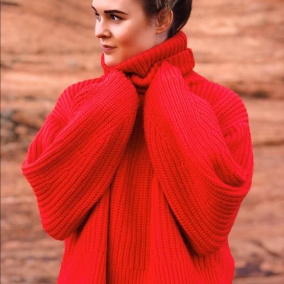 feeb71731672 H M Sweaters